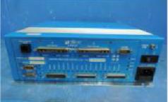 Controller Overhaul;C-2027-D01;Trust;2-AXIS;Motion;Vector