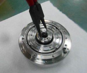 DDF3 PCH Overhaul LK Diaphragm type English Version Only-01