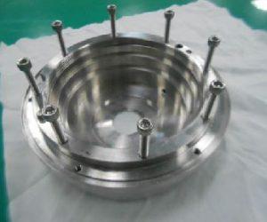 DDF3 PCH Overhaul LK Diaphragm type English Version Only-06