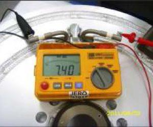 Element resistor measurement-01