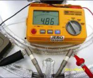 Element resistor measurement-02