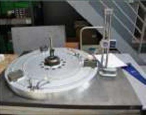 Machining Measurement-01