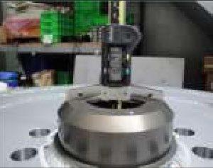 Machining Measurement-03