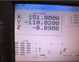 Machining Measurement-07