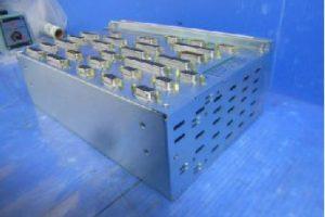Novellus Vector-Parts-1-04