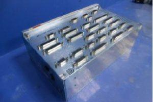 Novellus Vector-Parts-1-05