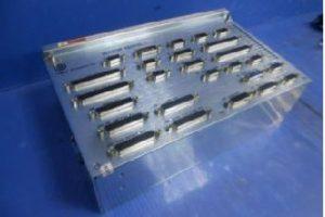 Novellus Vector-Parts-1-06
