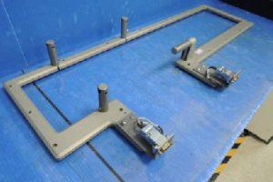 Novellus Vector-Parts-2-05