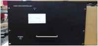load lock controller