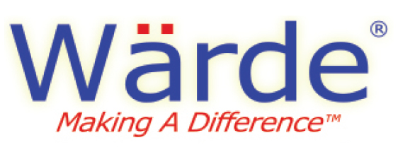 warde_logo